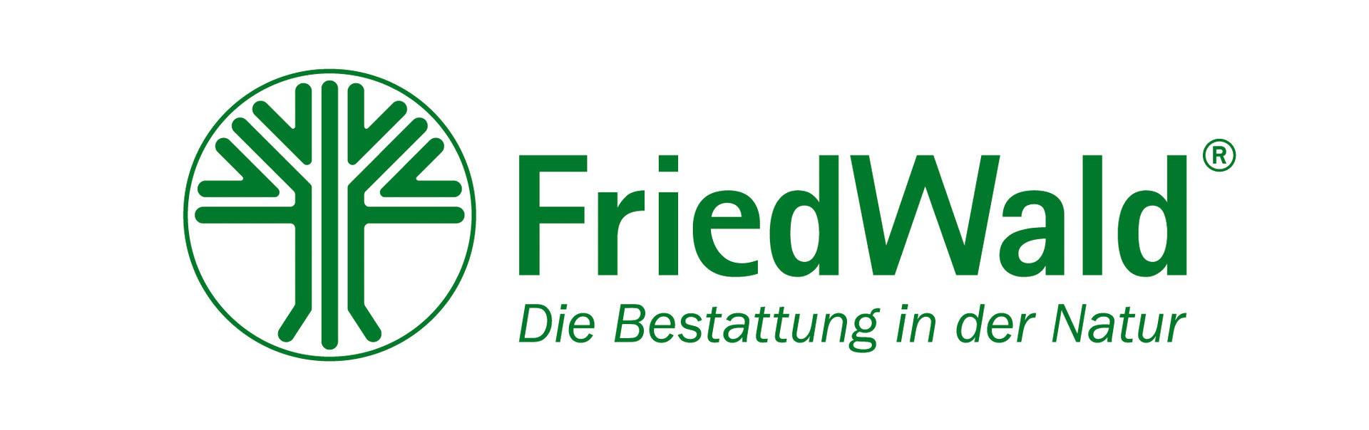 Logo_FriedWald_BadMünstereifel