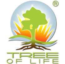 tree_of_life_logo
